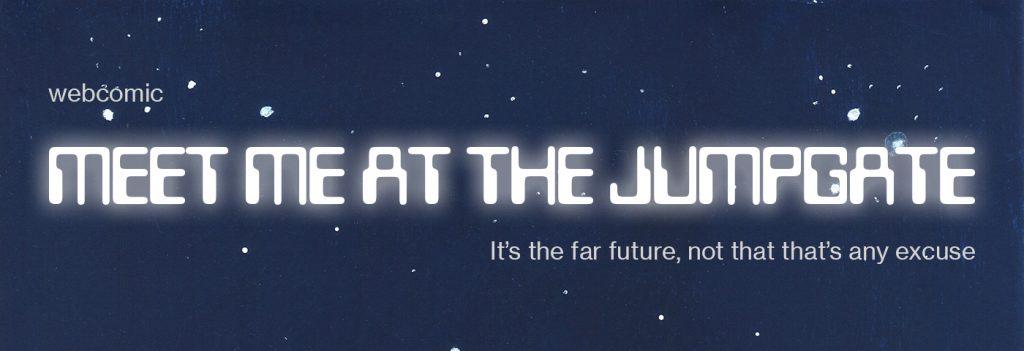 murpworks jumpgateStarFieldSlider1 web image