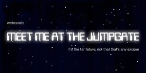 murpworks jumpgateStarFieldKofiHeader 1200x600 web image