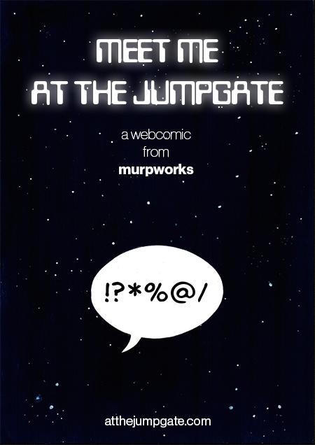 murpworks jumpgate page0001 web image